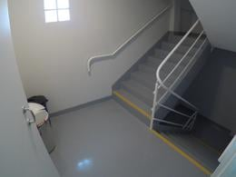 Foto Edificio en Belgrano Monroe 3605 número 10