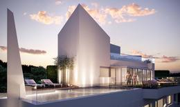 Foto Edificio en Caballito Colpayo 300 número 2