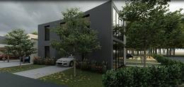 Foto Edificio en Pinares             Avda. Leandro Gómez y calle del Estribo           número 1
