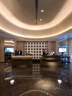 Foto Hotel en Recoleta Av. Callao 924 número 10