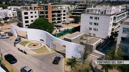 Foto Condominio en Cordoba Capital Fontanas del Sur  número 17