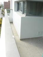 Foto Edificio en General Paz Ovidio Lagos 394 número 10