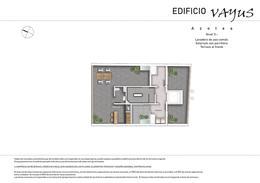 Foto Edificio en Pocitos 26 de marzo y Luis A. de Herrera número 7