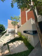 Foto Barrio Privado en Mérida ÍTACA DEPARTAMENTOS número 1