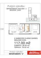 Foto Edificio en Ituzaingó Fragio 200 número 7