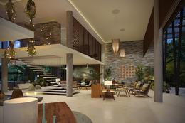 Foto Condominio en Akumal Luxury Condominio Kaan-Ha Akumal número 21