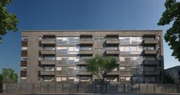 Foto Edificio en Castelar Norte Rodriguez Peña 979 numero 2