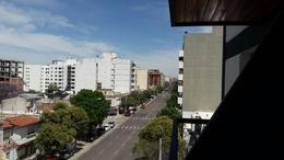 Foto Edificio en General Paz 24 DE SEPTIEMBRE 1800 número 9