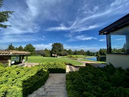 Foto Barrio Privado en Club de Golf los Encinos Club de Golf los Encinos, Lerma Estado de México número 15