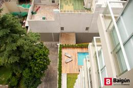 Foto Edificio en Villa Urquiza BLANCO ENCALADA ESQ. DIAZ COLODRERO numero 25