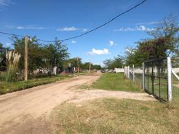 Foto Barrio Abierto en San Vicente Av. Presidente Peron al 1500 número 38