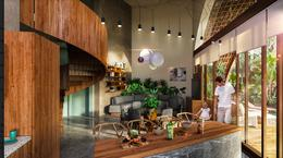 Foto Edificio en Region 15 Kukulcan Adora Tulum Quintana Roo número 18