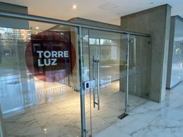 Foto Condominio en Puerto Norte Avenida Caseros 145 Bis número 6