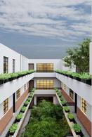 Foto Edificio en San Rafael Calle Alfonso Herrera 51San Rafael, Cuauhtémoc, 06470 Ciudad de México, CDMX número 1