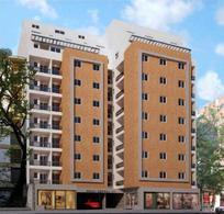 Foto Edificio en Nueva Cordoba Buenos Aires 981 número 6