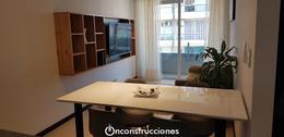 Foto Edificio en Macrocentro MENDOZA 2545 número 14