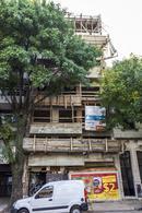 Foto Edificio en Palermo Soho Soler entre J. Alvarez y Araoz numero 15