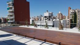 Foto Edificio en Macrocentro Callao 1000 número 3