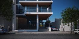Foto Edificio en Puerto Madryn SARMIENTO 68 número 11