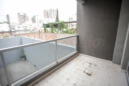 Foto Edificio en Flores Bacacay 1700 numero 23