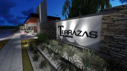 Foto thumbnail unidad Terreno en Venta en  Terrazas al Oeste,  Rivadavia  TERRAZAS AL OESTES - LOTE  PUBLICO 12