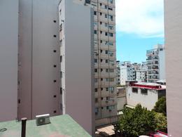 Foto Edificio en Villa Crespo L. M. Drago entre Lavalleja y Tte. Gral. E. Feías numero 13