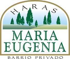Foto thumbnail unidad Casa en Venta en  Haras Maria Eugenia,  Countries/B.Cerrado  CORVALAN, INTENDENTE entre GRAHAM BELL, A. y