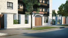 Foto Edificio en Ituzaingó General Alvear 1171 número 2