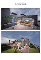 Foto Edificio en Guemes Velez Sarsfield 700 número 6