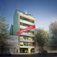 Foto Edificio en Palermo Gascon 1277 numero 4