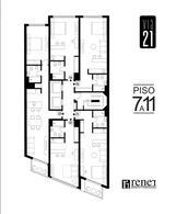 Foto Edificio en Punta Carretas Obligado 800 número 3