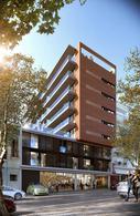 Foto Edificio en Parque Rodó Juan D. Jackson 875/873 esquina Dr. Luis Piera número 5