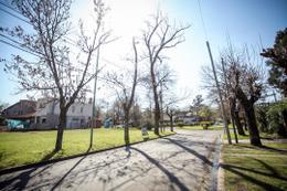 Foto Barrio Privado en B.Horizonte Av. Henry Ford número 8