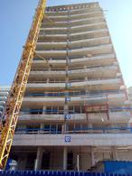 Foto Edificio en Playa Brava Playa Brava número 7