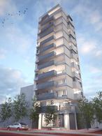 Foto Edificio en La Plata 19 y 38 número 1
