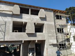 Foto Condominio en San Bernardo Del Tuyu             OBLIGADO 680           número 5