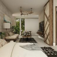 Thumbnail unit picture Apartment in Sale in  Tulum,  Tulum  Tulum