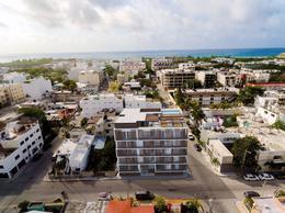 Foto Barrio Abierto en Solidaridad Playa del carmen, quintana roo número 6