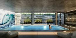 Foto Condominio en V.Escondido Greenpark | Republica de China 2000 número 57