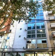 Foto Edificio en V.Lopez-Vias/Rio Uspallata 769 Vicente López número 3