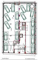 Foto Edificio en Caballito Norte Edificio de 3 y 4 ambientes. número 9