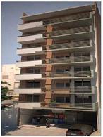 Foto Edificio en Rosario mendoza 1982 número 1