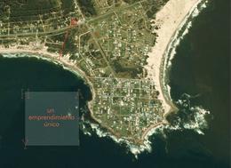 Foto Condominio en José Ignacio Jose Ignacio, Uruguay número 10