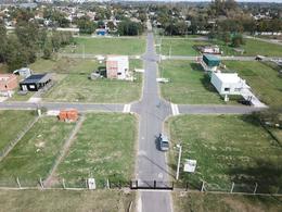 Foto Barrio Abierto en Esc.-V.Valier Loteo La Doma número 3