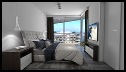 Foto Edificio en Ciudad de la Costa AV. DE LAS Americas Y AV. LA Playa / Ava La Caleta número 9