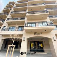 Foto Edificio en Chauvin Arenales 2861 número 4