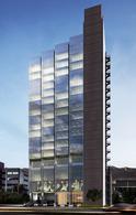 Foto Edificio de oficinas en Santa María Torre Vinta Oficinas  número 6