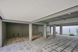 Foto Edificio en Saavedra Jaramillo 3849 número 8