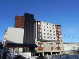 Foto Departamento en Venta en  Centro,  San Carlos De Bariloche  Mitre y Frey