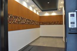 Foto Edificio en Nueva Cordoba Nueva Cordoba número 9